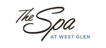 The Spa at West Glen
